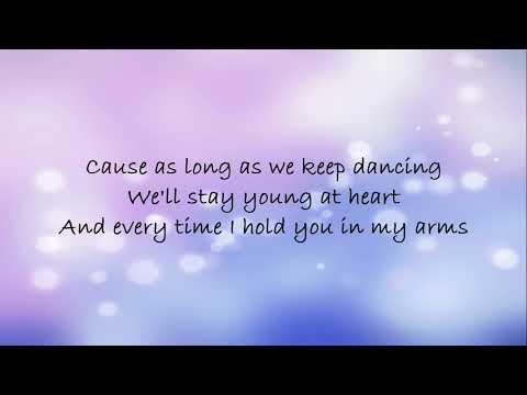 Honeymoon lyrics - Johnny Stimson