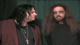 Video Venice Beach Vampires full movie download MP3, 3GP, MP4, WEBM, AVI, FLV Januari 2018