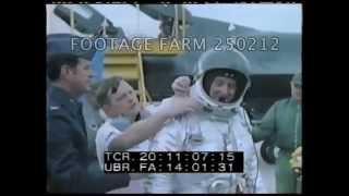 Lockheed Film about the Blackbird 250212-01