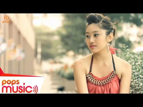 Tan - Lương Minh Trang [Official]