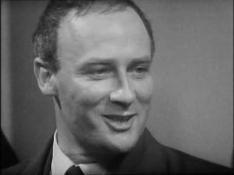 Download Callan - Pilot episode - A Magnum for Schneider