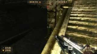 Painkiller: Recurring Evil Walkthrough - Part 1 [PC/HD]