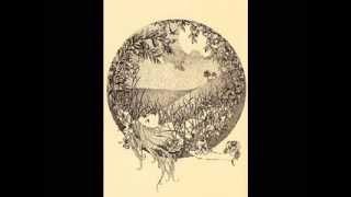 Lady of the Dancing Water - King Crimson (Subtitulos en Español CC)