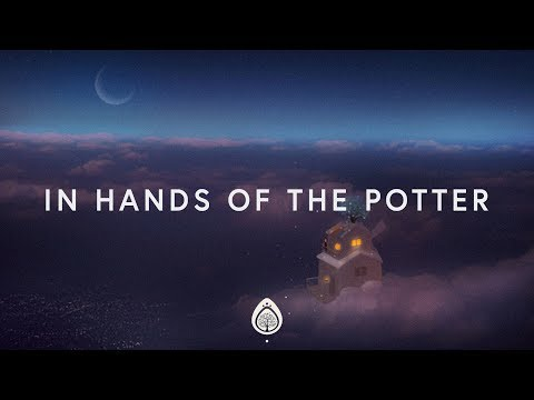 Casting Crowns ~ In The Hands Of The Potter (Lyrics)