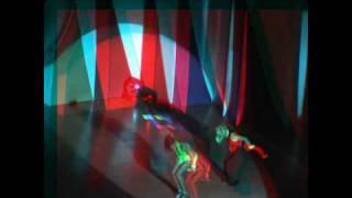 festival mundial salsa cali 2008 parte 2