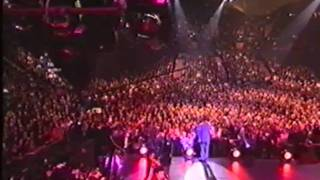 Night of the Proms -   Coolio - C U When U Get There