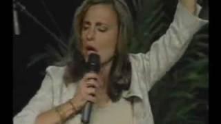 Лиза Бивер - Жизнь без ограничений   частей 5