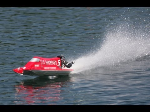 rc boat f1 with Watch on Joysway Mad Flow Brushless also Wally 118 besides Rc Car Motor Calculator likewise Watch additionally Gnite Chevy Girl.