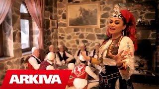 Kristina Marku - 7 bajrake s