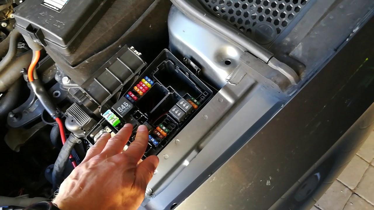 seat leon mk3 wiring diagram wiring diagram advance fuse box in seat leon wiring diagram forward [ 1280 x 720 Pixel ]