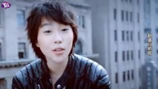 竇靖童詮釋慵懶版《浪費》 林宥嘉轉寄大讚酷又好聽