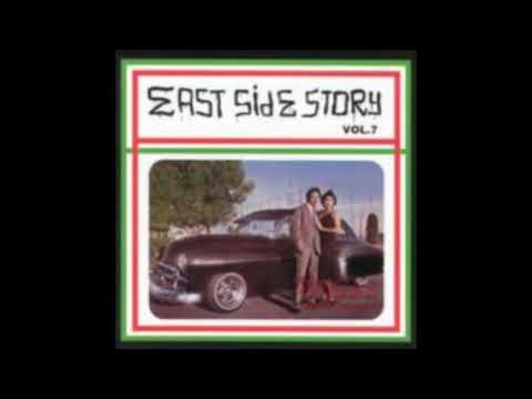 East Side Story Vol. 7