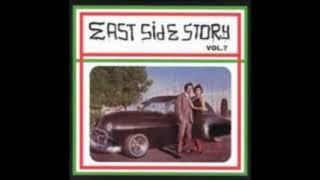 East Side Story Vol. 7