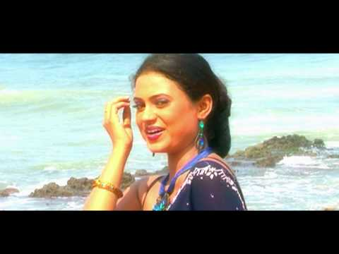 Chaliba Batare  Hd  Odia Aadhunik  Kumar Bapi & Dipti  Lipi   Sabitree Music