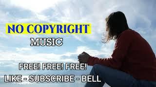 MasterM NoCopyrightMusic INTRO