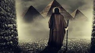 Как встречали Смерть праведники?(Всем смотреть)