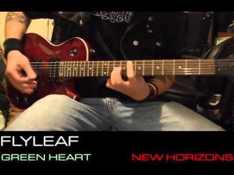 Freedom Chords By Flyleaf Worship Chords