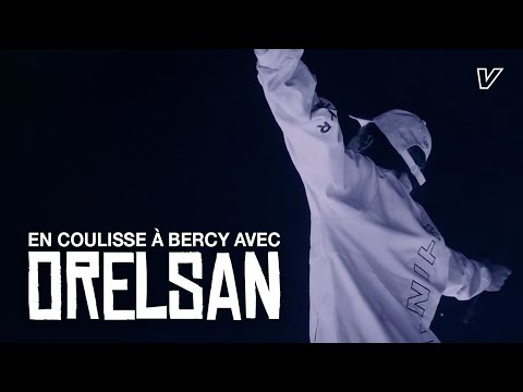 DES SIRENES LE CHANT GRATUIT ORELSAN TÉLÉCHARGER ALBUM