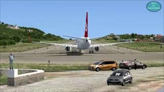 fsx-boeing-737-take-off-@skiathos-hd
