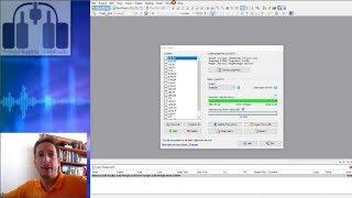 Preparar información para Forex Tester 3