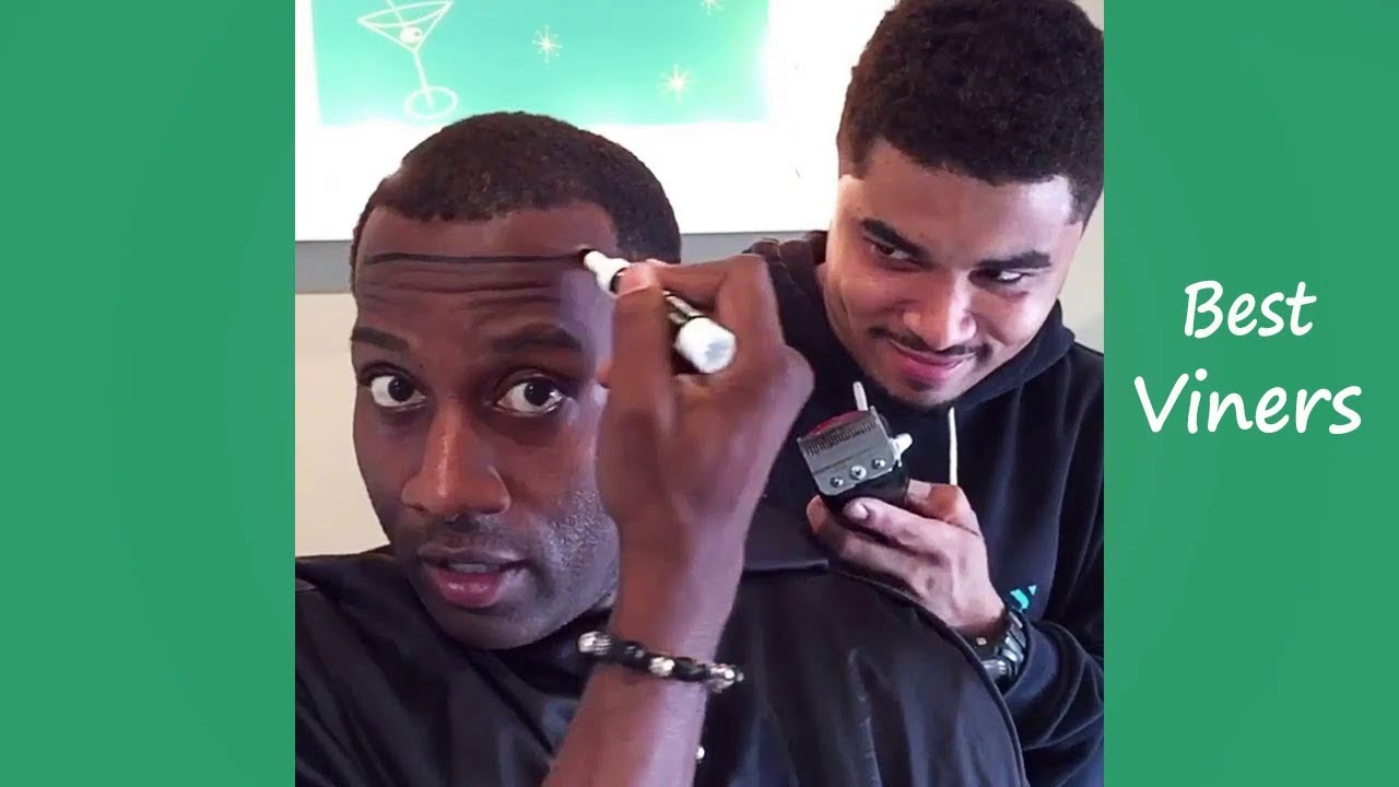 Download Try Not To Laugh or Grin While Watching Destorm Power Funny Vines - Best Viners 2017