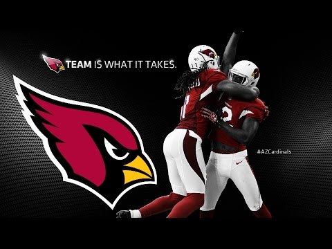 THIS TEAM IS BAD!! ESPN NFL 2K5 FRANCHISE ARIZONA CARDINALS REBUILD