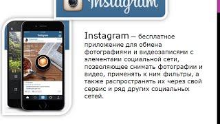 C чего начать 🎯лучнику [Instagram Live] Поговорим об арчери