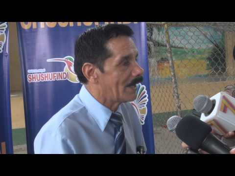 SUSPENCION DE PERMISOS MUNICIPALES PARA G POWER GROUP