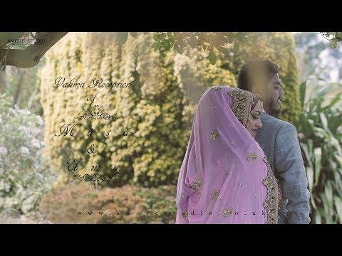musa-&-uma-bengali-valima-reception-highlights-|-portsmouth-|-www.amorestudio.co.uk