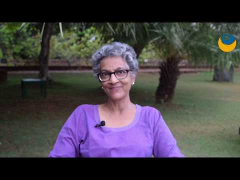 Why take supplements on a healthy natural diet? | Ask Dr. Nandita Shah