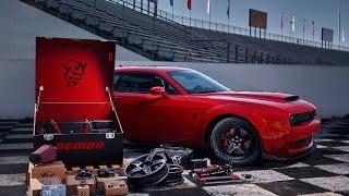 2018-dodge-challenger-srt-demon-launches-much-harder-than-the-srt-hellcat-115464_1 Multiplication Challenger Srt Demon Dodge