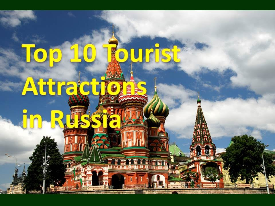 tourist attractions and places of interest in ukraine essay Tourist attractions and places of interest in ukraine essay by admin the best papers 0 comments ukraine is a former soviet state located in western europe with 603 700 sq kilometer of entire country ( a little smaller than texas.