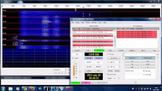 jt9 qso with wb2sxy