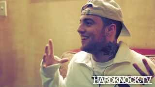Mac Miller says Schoolboy Q's album is better than Kendrick Lamar's, Talks Lil Wayne, North Korea