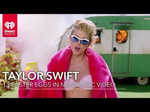 """13-easter-eggs-in-taylor-swift's-""""you-need-to-calm-down""""-music-video-
