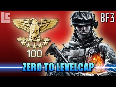 battlefield 4 pc how to join friends squad