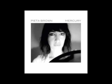 Pieta Brown- Be With You