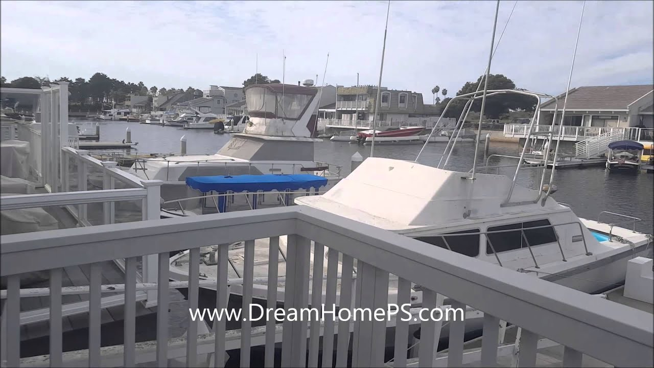 Buy My Home In Oxnard - 4509 Falkirk Bay - Dream Home Property Solutions, LLC