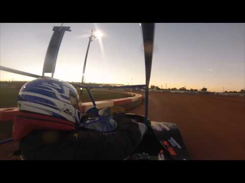 7 26 Heat Race gopro