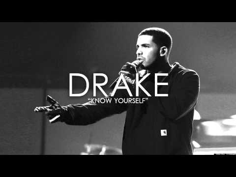 Drake - Know Yourself (INSTRUMENTAL) [Prod. Jed Official]