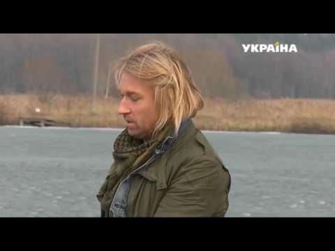 Олег Винник 2