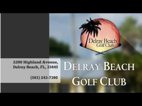 delray-beach-golf-club-weddings---reviews---delray-beach-fl-wedding-venue-reviews
