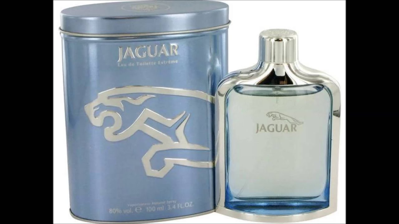 women edt spray classic perfume products s by cosmic blue men for tester jaguar oz