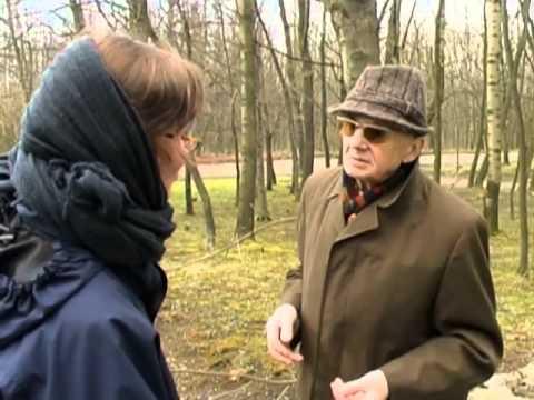 Buchenwald and Mittelbau-Dora