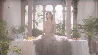 Dana Hourani - Enti Ana (Official Music Video, 2020) دانا حوراني - إنت أنا
