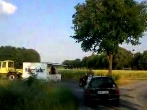 Bierwagen.mp4