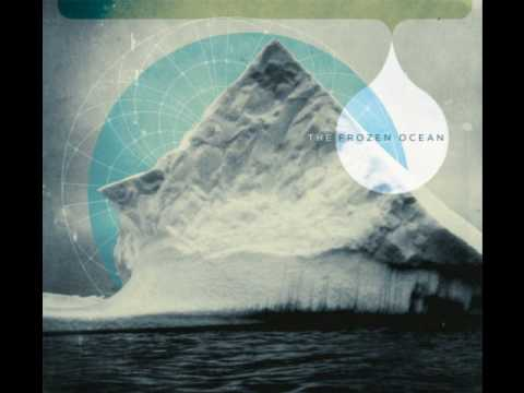 the frozen ocean- Ghosts(lyrics)