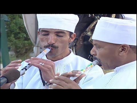 Ahwach Haha Vol.1 - Melody Part 3   Music, Maroc, Tachlhit ,tamazight, souss , اغنية  امازيغية