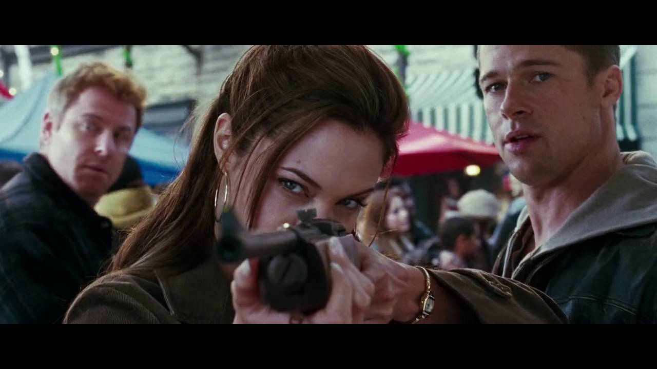 mr and mrs smith movie dual audio 480p download