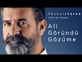 Ali Göründü Gözüme (Hüseyin Turan) YAAli / Ehl-i Deyişler - 2017